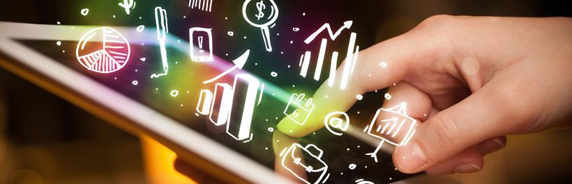 Lección 18 Curso de Marketing Digital - Lanzarse al mundo digital