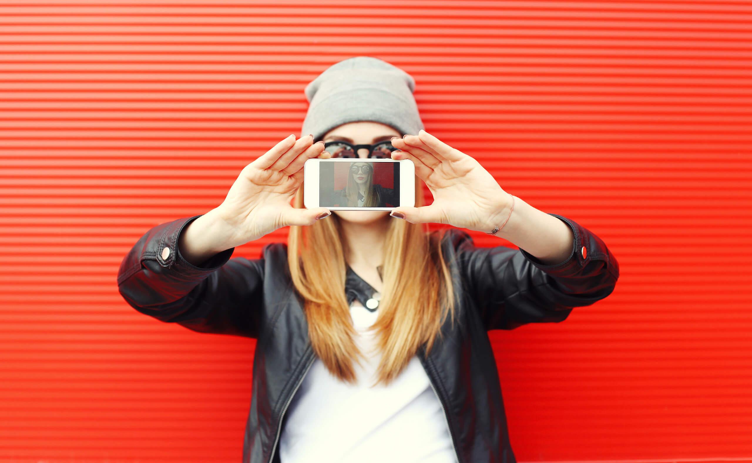 ¿Por qué es tan importante el celular en el marketing?